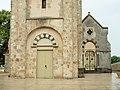 Cognat-Lyonne-FR-03-église-05.jpg