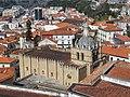 Coimbra (33803006435).jpg
