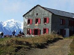 Col de Balme1.JPG