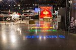 Cold War Gallery Entrance (27619785164).jpg