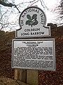 Coldrum Long Barrow 44.jpg