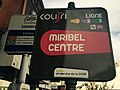 Colibri Miribel centre.jpg