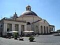 Collégiale Santa Maria Assunta.JPG