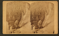 Collin's grotto, Caverns of Luray, by C. H. James 2.png
