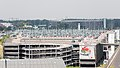 Cologne Bonn Airport - multi-storey car park P2-7274.jpg