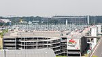 Cologne Bonn Airport - multi-storey car park P2-7274.jpg