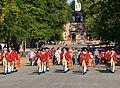 Colonial Williamsburg, VA 02.jpg