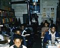 Color film strip depicting various photos of scenes and statistics from c.1949-1950's Duplin County Schools, PhC.188. From Photograph Collections, State Archives of North Carolina, Raleigh, NC. (9017951972).jpg