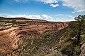 Colorado National Monument (2e0539e4-0d83-4984-ab3a-c59787a830a3).jpg
