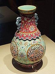 National Museum Of China Wikipedia