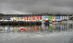 Colorful harbor (8045722118) (2).jpg