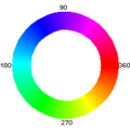 Colorwheel - 2.png