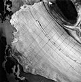 Columbia Glacier, Calving Terminus, August 27, 1963 (GLACIERS 1025).jpg