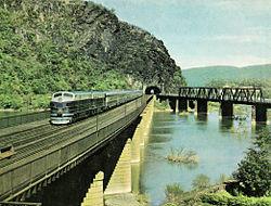 Columbian (B&O) train.jpg