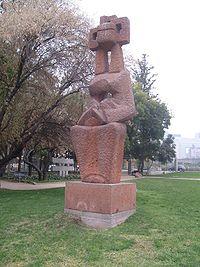 Colvin Pachamama.jpg
