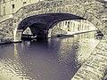 Comacchio - ponte-5.jpg