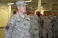 Combat Engineer receives Purple Heart 150105-A-ER359-961.jpg
