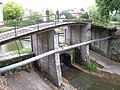 Combleux canal d'Orléans 08.jpg