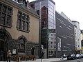 Comedia Theater und Wagenhalle.jpg