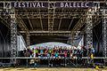 Comité - Festival Balélec 2013.jpg