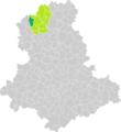Commune de Darnac.png