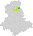 Commune de Saint-Amand-Magnazeix.png
