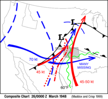 Severe weather - Wikipedia