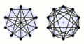 Complement graph sample.png