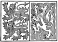 Complete Guide to Heraldry Fig275.png