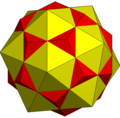 Compound of dodecahedron and icosahedron.png