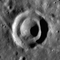 Concentric crater in Lavoisier.png