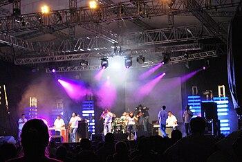 ConcertFeria09