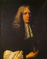 Conde de Castelo Melhor, retrato de pintor anónimo, século XVII.png