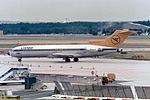 Condor Boeing 727-230-Adv D-ABWI (27012023650).jpg
