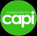 Confederación de Agrupaciones Políticas Independientes.png
