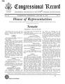 Congressional Record - 2016-01-20.pdf