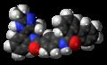 Conivaptan-3D-spacefill.png