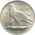 Connecticut tercentenary half dollar commemorative reverse.jpg