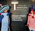 Conoce la historia de Madrid desde el Faro de Moncloa 01.jpg