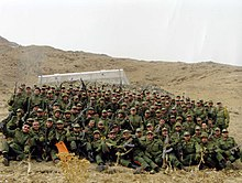 Conscription in Iran 4.jpg