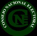 Consejo Nacional Electoral.png