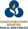 Consejo Publicitario Argentino.jpg