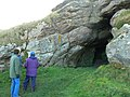 Constantine's Cave - geograph.org.uk - 1115687.jpg