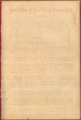 Constitution of Mississippi (1868), page 1.png