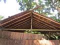 Construction Batanga traditionnelle.JPG
