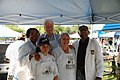 Contra Costa Mayors' Healthy Cook Off Challege (6141040647).jpg