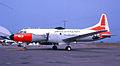 Convair C-131F (141024) (5049504213).jpg