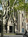 Convent de Pompeia P1430712.jpg
