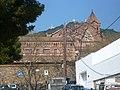 Convent de Valldonzella P1370821.jpg