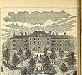 Convention (1867) (14804803883).jpg